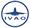 IVAO Account ID 3